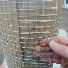 内蒙古厂家直销 镀锌铁丝网片 建筑网格 养殖隔离 网加粗狗笼子电焊接钢丝围栏