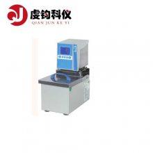 【上海虔钧】MP-19H 电热恒温水浴锅 高质、可靠、稳定内外循环