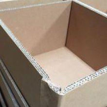 山东口碑好重型纸箱厂家实力雄厚 信息推荐 无锡威马行包装制造供应