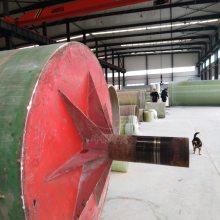 重庆市沙坪坝雨水提升泵站设计泵站结构组成定制欢迎来电