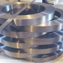 贵州K480高温合金H20360价格厂家