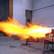 锅炉燃料油 8000大卡热值锅炉燃料油
