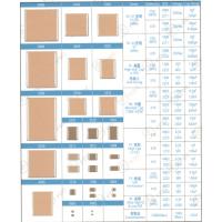 优质台湾信昌(PDC)1210X7R225K100V T2.5 /FS32X225K101EGG