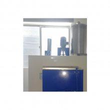 供应多孔陶瓷排胶炉-多孔陶瓷脱蜡炉-多孔陶瓷脱脂炉-鑫宝仪器设备