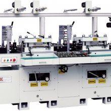 东莞模切机厂家 专业生产HB-300模切机 精准 智能 高效