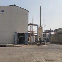 厂家直销氨氮去除剂 电镀废水COD去除剂 重金属去除剂COD分解剂