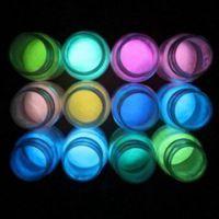彩色气球荧光颜料@健身球荧光颜料@荧光颜料生产厂家@荧光色浆色膏