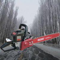 亚博国际真实吗机械 链条式打穴起树移苗机 苗木种植链条挖树机 合金材质苗木移栽机
