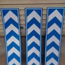 专业定制交通标志牌停车场导向标志牌