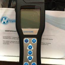 SystemSURE Plus荧光检测仪EnSURE荧光检测仪