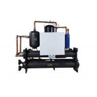 天诺热销产品水地源热泵---养殖场专用水地源热泵