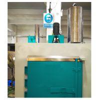 供应高温热风循环炉-热风循环脱蜡炉-脱脂炉-鑫宝仪器设备
