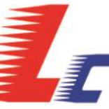 江苏力成机电设备工程有限公司