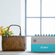 咻电科技(图)-共享充电宝品牌-共享充电宝