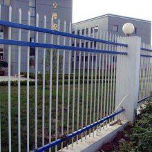 洛阳锌钢护栏-国华金属制品有限公司-锌钢护栏报价