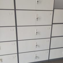 供应新疆地区新款窄边文件柜厂家