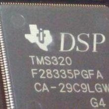 TMS320F2808ZGMA TI 进口原装***
