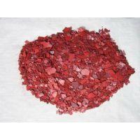 济南现货优级品铬酸酐 三氧化铬