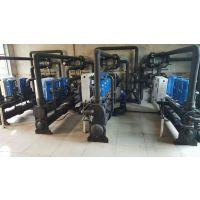 天诺地源泵—水地源热泵价格—水地源热泵技术