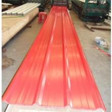 周口市彩钢厂家供应YX32-304.8-914型组合型墙面板