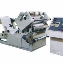 钢带分切机-嘉泓机械(查看)