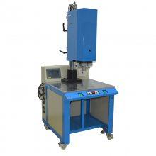 15KHZ4200W超声波焊接机生产厂家 东莞七巧