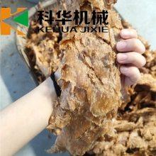 蛋白素肉机器生产厂家,厂家直供豆制品素肉机,大豆蛋白素肉机多少钱一套