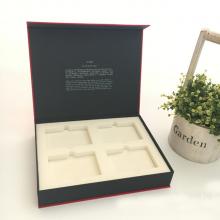 深圳专业定制抽屉盒,天地盖,翻盖精装盒,书型盒,新年礼盒设计定做