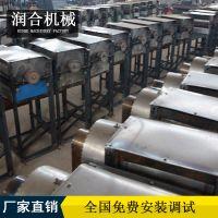 小型脱粒机 柴油脱籽机设备 玉米脱粒收割机 筛网可选 厂家直销