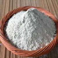 多功能芝麻香油石磨寿命长 济南低速研磨全自动石磨机 面粉石磨机