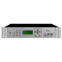 BSST 网络广播系统实力研发生产制造商