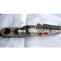 中西 气动修磨机 型号:CG04-ETD-18F库号:M240609
