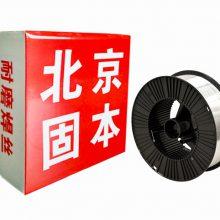 DIN 8555 MF-3-GF-50-GP药芯焊丝牌号及标准