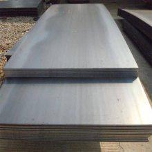 四川成都主营q235钢板 厚板 特厚板 各种厚度 可钢板加工 钢板切割