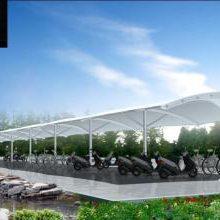膜结构游乐场-扬州膜结构-苏州创锦帆装饰工程有限公司