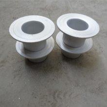 纯铝活套法兰 铝翻边 焊接法兰 铝合金活套专用