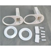 3D打印快速成型制作 制作3D打印汽车手板加工服务