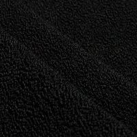 源头厂家直销锦纶丝光长毛秋冬绒布多种时装休闲睡衣内衣家居布