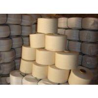 东莞常平羊绒回收价格多少钱一斤、大朗羊绒回收正规公司