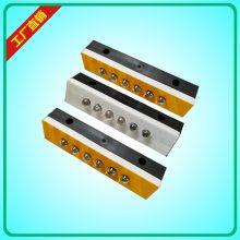 烟台隧道LED轮廓标制造商
