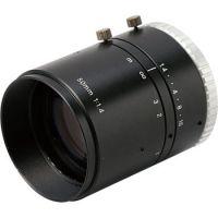 优势供应SV-2.0XNB?日本VST工业镜头SV-3.0XV