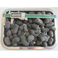 濮阳市陶粒厂家,批发,文化石陶粒,回填陶粒