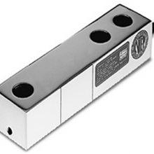 S.HIMMELSTEIN扭矩信号电缆224-8270-20