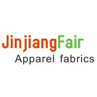 2019福建(泉州 晋江)国际纺织服装面料辅料及纱线展