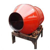供青海水泥搅拌机和西宁搅拌机
