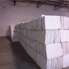 工业窑炉保温材料防火防水憎水型硅酸盐板50mm纤维增强