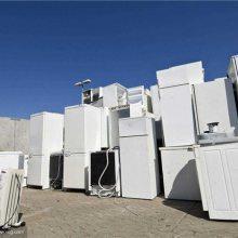 广州越秀废弃物资回收_广州花山回收金属厂家新闻 黄埔废品价格
