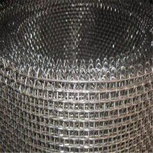 304不锈钢网 石油用网 塑料拉丝机用过滤网