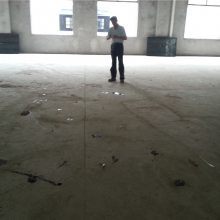 地面找平空鼓瓷砖空鼓以后会怎样