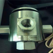8600系列五阀组现货 美国HOKE五阀组